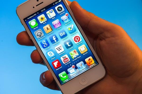 app that hides text messages