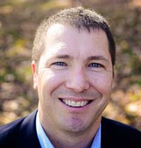 Tim Woda