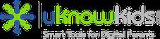 uKnowkids_logo_400x95