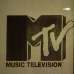 uKnowKids MTV Truelife: Im in a sexting scandal