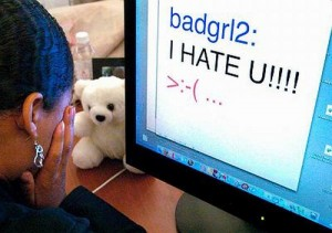 uKnowKids Cyberbullying