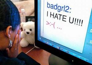 uKnowKids Cyberbullying