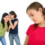 Cyberbullying Teens uKnowKids