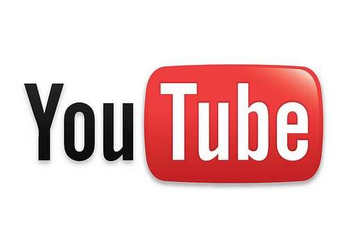 uKnowKids Youtube