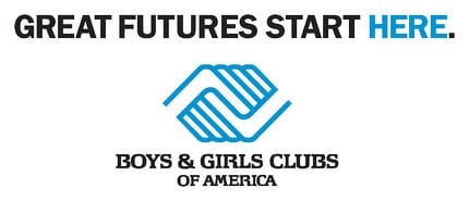 Boys and Girls Clubs of America