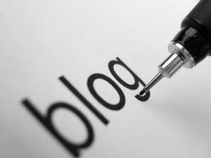 blog uknowkids