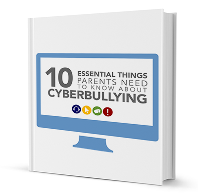 Essenting Cyberbullying Prevention Tips