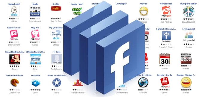 facebook-apps uKnowKids