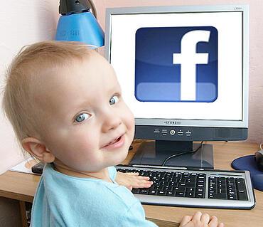 facebook kids 2