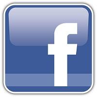 Facebook icon small