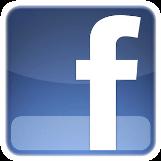 Facebook for Kids: uKnowKids
