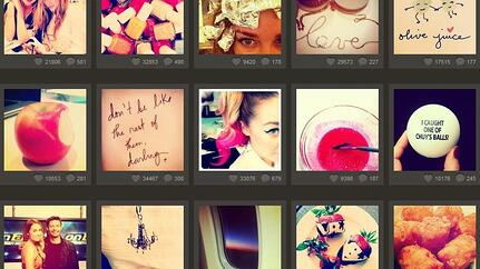 fun instagrams