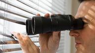 Spying, Parental Monitoring