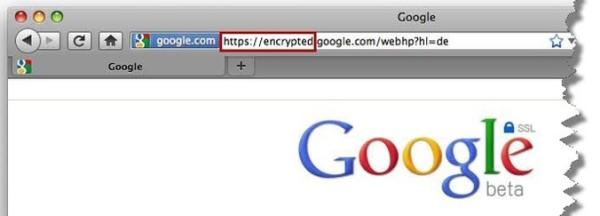 https everywhere resized 600