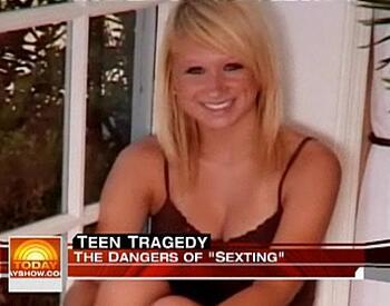 jessie logan sexting suicide