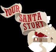 your santa story