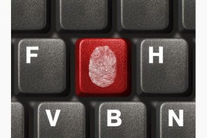 online security, family safety