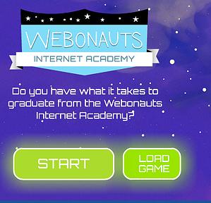 webonauts