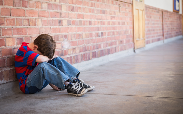 The Impact of Cyberbullying on Young Children