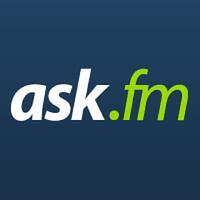 ask.fm, cyberbullying