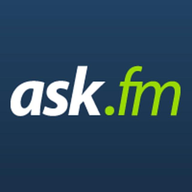 ask.fm image