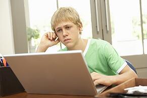 kids online