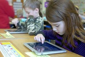 preventing cyberbullying at an early age