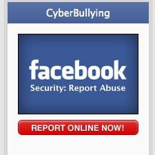 cyberbullying on facebook