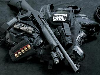 SWAT team pic for blog