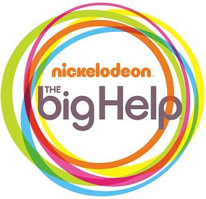 the big help