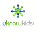 uKnowKids is a Parental Intelligence System