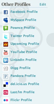 uKnowKids Social Networks