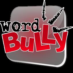 Word Bully App