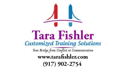 Tara Fishler, cyberbullying
