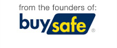 buy safe logo