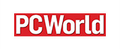pc world magazine logo