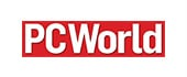pc world magazine logo