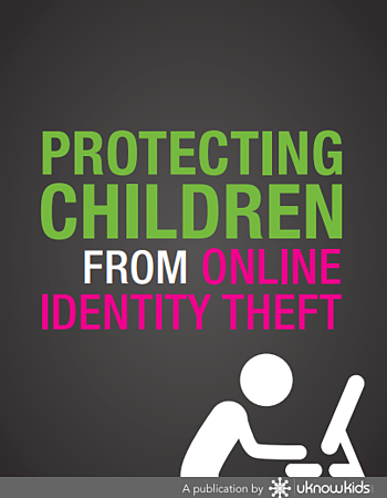 identity_theft_eBook_cover