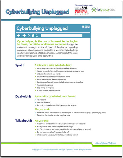 tips_to_help_parents_prevent_cyberbullying-2