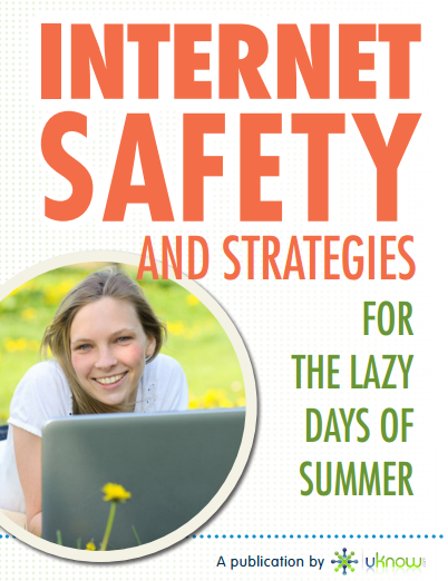 Internet Safety and Strategies