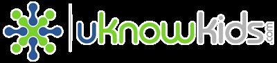 uknowkids_logo_white-outline_400x91