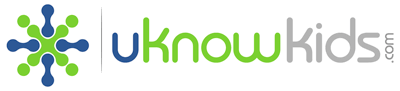 uknowkids_logo_white-outline_400x91