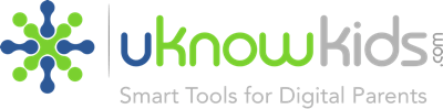 uKnowKids - Smart Tools for Digital Parents